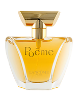 LANCOME POEMA 100ML WOM