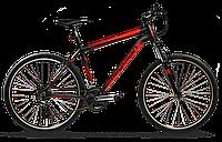 "Велосипед Magellan Hydra 16"""
