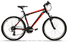 "Велосипед Magellan Hydra 18"", фото 2"
