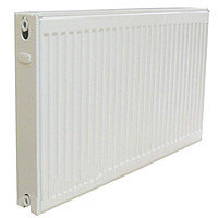 Стальные радиаторы Protherm 22 тип 500х1000 (1811 Вт)