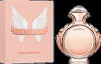 Paco Rabanne OLYMPEA edp 50 ml  парфумированная вода женская (оригинал подлинник  Франция)