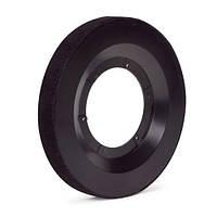 JSSG-10 сменный кожаный круг