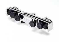 JSSG-10 устройство для строгальных ножей