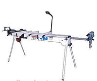 Подставка торцовочной пилы JET (1600 мм)