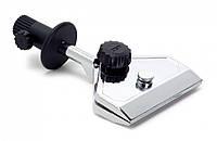 JSSG-10 устройство для шлифовки
