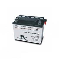 Мото аккумулятор Yucell PoweRoad C60-N30L-A