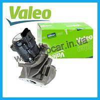 Клапан ЕГР  на Peugeot Partner 1.6HDi 75 08-  Valeo(Франция) 700444