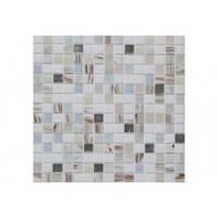 Керамическая плитка GLmix24  Мозаика от VIVACER (Китай)