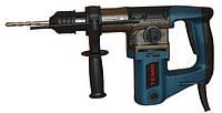Перфоратор Темп  ПЭ-1400