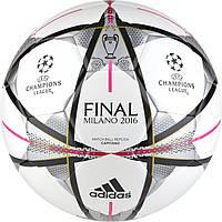 Футбольный мяч Adidas Finale MilanoTOP Training( AC5496)
