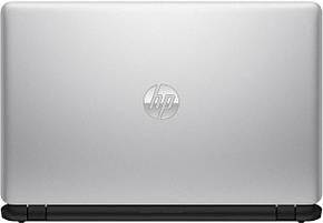 Ноутбук HP ProBook 350 G1 (F7Y64EA) , фото 2