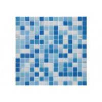 Керамическая плитка GLmix28 Мозаика от VIVACER (Китай)