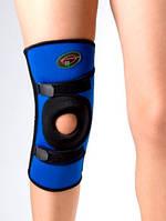 """Приспособление ортопедическое для коленного сустава """"К-1П"""" , фото 1"""