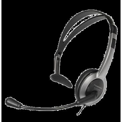 Гарнитура Panasonic PR-TCA430E гарнитура для телефона