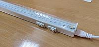 Фитолампы, светильники для теплиц.