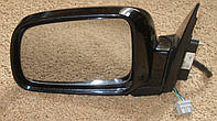 Зеркало переднее левое Honda CR-V /2006-2010 г.