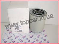 Фильтр масляный на Peugeot Boxer 2.5D -06 ОРИГИНАЛ 1109AQ
