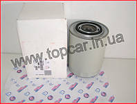 Фильтр масляный Peugeot Boxer 2.5D -06 ОРИГИНАЛ 1109AQ
