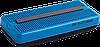 Губка д/доcки фланелевая BM.0071