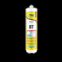 Tekafix BT 300мл