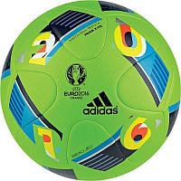Мяч футбольный Adidas Bola Futebol Euro16 Praia X-ite  (AC5429)