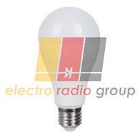 LB-715 A65 230V 15W 1250Lm  E27 4000K Светодиодная лампа