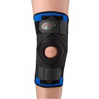 """Приспособление ортопедическое для коленного сустава """"К-1ПС"""", фото 1"""