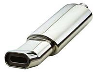 Прямоточный глушитель НГ-0716