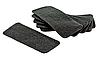 Сменные вкладыши  д/губки 6шт BM.0073