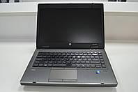 Ноутбук HP ProBook 6465b, фото 1