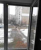 Москитные сетки Коцюбинское недорого, фото 1