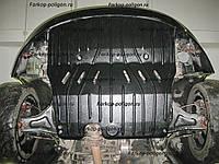 Защита картера FORD Cougar 2,0 МКПП с1998-2002 г