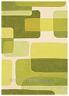 Ковер Arte Espina (Нидерланды) 135-63