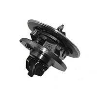 Картридж турбина (сердцевина) турбокомпрессора GT 1852V (742693-5003S)