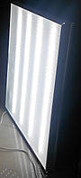 Офисный светильник накладной LED Matrix LO-36n, фото 1