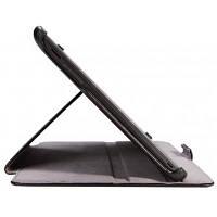 Чехол для планшета AirOn для ASUS Transformer Pad TF103C (4822356754248)