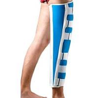 """Приспособление ортопедическое для ноги """"Тутор-Н"""", фото 1"""