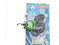 Ремкомплект ТНВД ЯМЗ-7511.10 (средний) 175-1111001-01