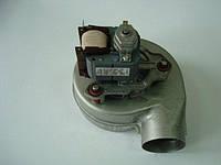 Вентилятор RLG 108 0042 A21. 58Вт (Германия)