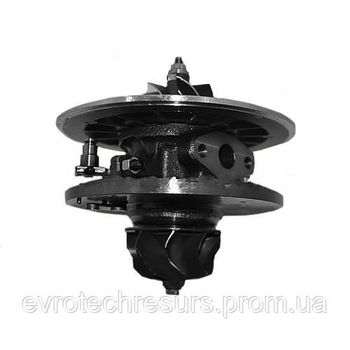 Картридж турбина (сердцевина) турбокомпрессора GT 2256V (715910-0001)