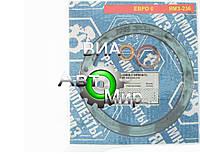 Ремкомплект фильтра груб. очистки топлива (204-1105001)