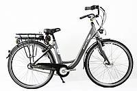 Электровелосипед Mifa BIRIA