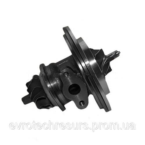 Картридж турбина (сердцевина) турбокомпрессора K-03 (5303-970-0007)