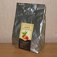 """Чай черный листовой Gemini """"Чай императора"""" 250г."""