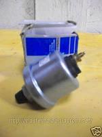 Сенсор давления масла Thermo king SR 44-8883