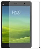 Защитное стекло для Xiaomi MiPad 2 закаленное