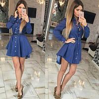 Платье та133, фото 1
