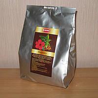 Чай черный листовой Gemini Тирамису 250г.