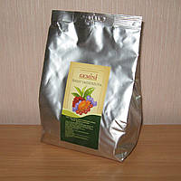 Чай зеленый листовой Gemini Выбор императора 250г.