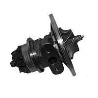 Картридж турбина (сердцевина) турбокомпрессора K-16 (5316-988-7117)